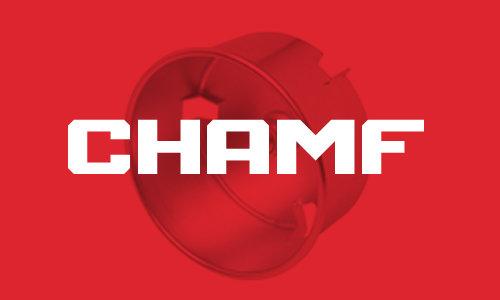Chamf