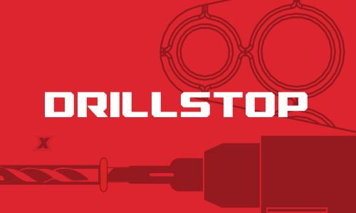 Drillstop