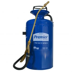 Chapin 1280 – 7.6ltr Premier Series Viton Seal Sprayer