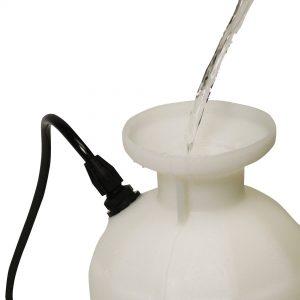 Chapin 20075 – 3.8ltr Bleach Sprayer