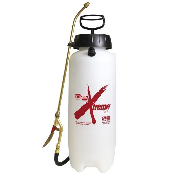 Chapin 22049XP – 11.2ltr Xtreme Seal Acetone Sprayer