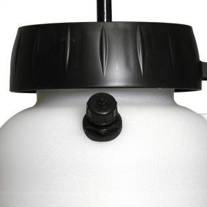 Chapin 22240XP – 7.6ltr Industrial Acid Staining Sprayer