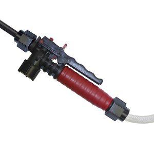 Chapin 26021XP – 7.6ltr ProSeries Viton Seal Sprayer