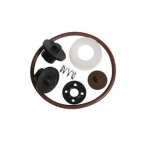 Chapin 6-4601 – XP Sprayer Repair Kit