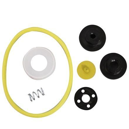 Chapin 6-4602 – XP Acid Sprayer Repair Kit