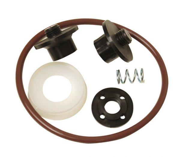 Chapin 6-4603 – Xtreme, Seal & Gasket Kit
