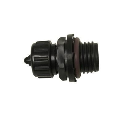 Chapin 6-4607 – Sprayer Relief Valve for XP Xtreme sprayers