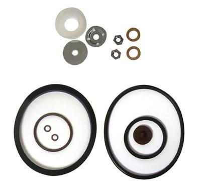 Chapin 6-4627 – Seal and Gasket Kit