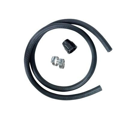 Chapin 6-6136 – 42″ Hose with Connector and Clamp