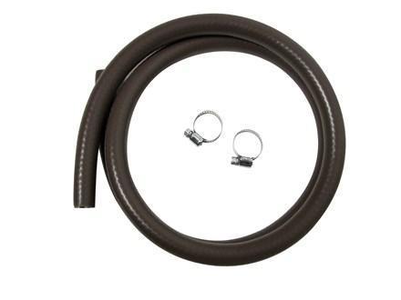 Chapin 6-6141 – 48″ Nylon Reinforced Hose