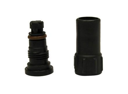 Chapin 6-8093 – Poly Adjustable Nozzle