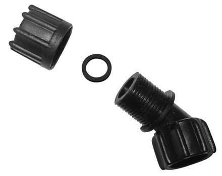 Chapin 6-8148 – Poly Nozzle Elbow Kit