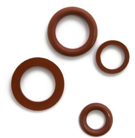 Chapin 6-8153 – O-Ring Repair Kit
