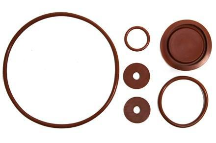 Chapin 6-8180 – Piston Pump Repair Kit