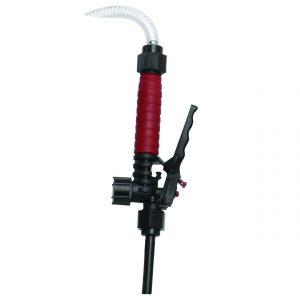 Chapin 61575 – 15.1ltr Euro Style Bleach & Disinfectant Knapsack Sprayer