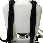 Chapin 61800 – 15.1ltr ProSeries Viton Knapsack Sprayer