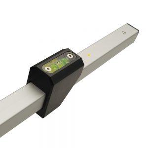 Metex Pipefall, Manual Pipe Gradient Measuring Tool