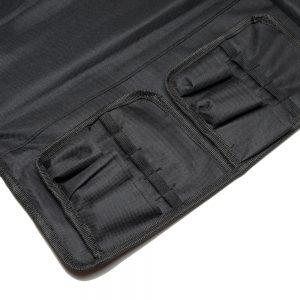 Metex Unikey, Carry Case