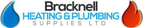 Stockists and distributors